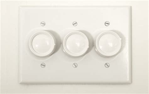 What Type Dimmer Switch Need Electricians