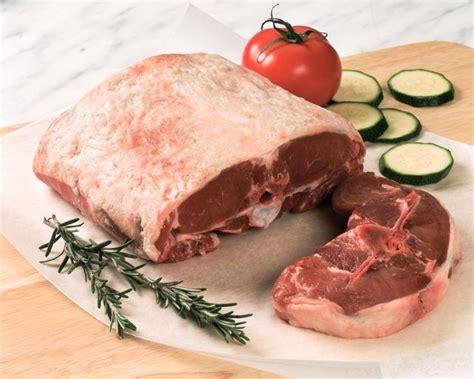 comment cuisiner un gigot d agneau filet d 39 agneau cuisine et achat la viande fr