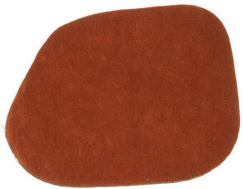 stone wool rugs hivemoderncom