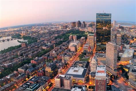 private equity firms  boston wall street oasis