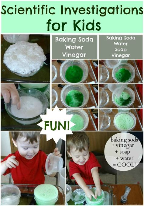 1000 images about science for preschool on 348 | d631aa16d7755f51373490338ca4b55d