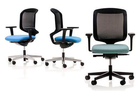 les de bureau sièges archives le du mobilier de bureau par epoxia