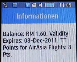 tune talk mobile prepaid sim karte malaysia