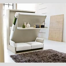Multipurpose Furniture For Your Apartment  Marlin Spring