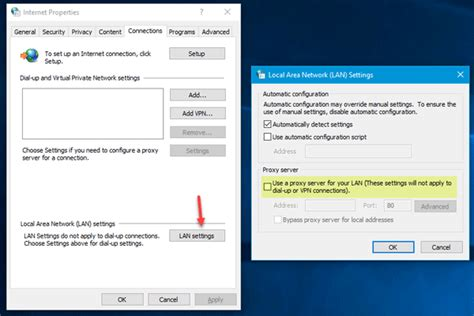 your dns server might be unavailable in windows 10 8 7
