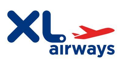 xl airways reservation siege xl airways wikipédia