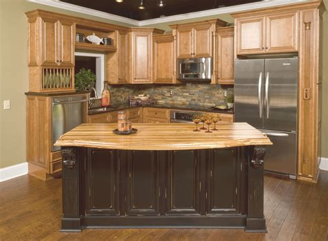 inexpensive kitchen cabinets tips for finding the cheap kitchen cabinets theydesign