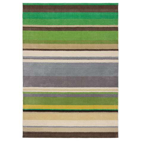 beautiful gaser rug ikea amazon rugs  sisal rugs ikea