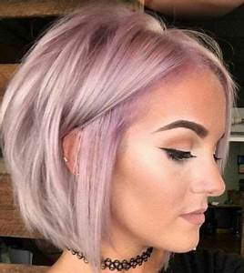 25 Inverted Bob Haircuts For Flawless Fashionistas