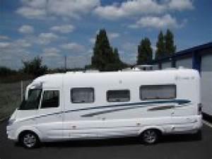 Le Bourget Code Postal : camping car esterel 39 caravanes camping car camping car le bourget reference car cam cam ~ Gottalentnigeria.com Avis de Voitures