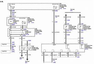 Radio Wiring Diagram For 2002 F150