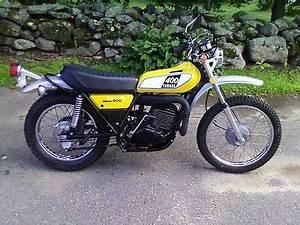 Motorcycles For Sale In Templeton  Massachusetts