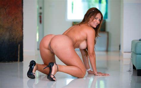 Hot Amateur Latina Milf Does Anal Neuropozytywni