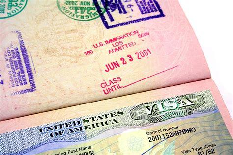 AUMENTAN PRECIO DE VISAS PARA ESTADOS UNIDOS - Visas Monterrey