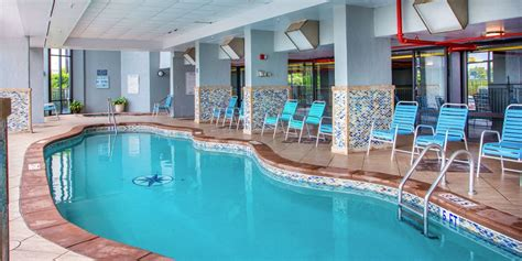 dayton house resort  hotels myrtlebeachhotelscom