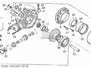 general electric dryer wiring diagram general electric With clothes dryer circuit breaker wiring