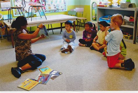 brighouse united church daycare child care amp day care 135 | o