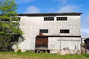 Entsorgung Asbest Kosten : asbestplatten entsorgen kosten asbestplatten entsorgen und kosten dabei im blick haben ~ Frokenaadalensverden.com Haus und Dekorationen