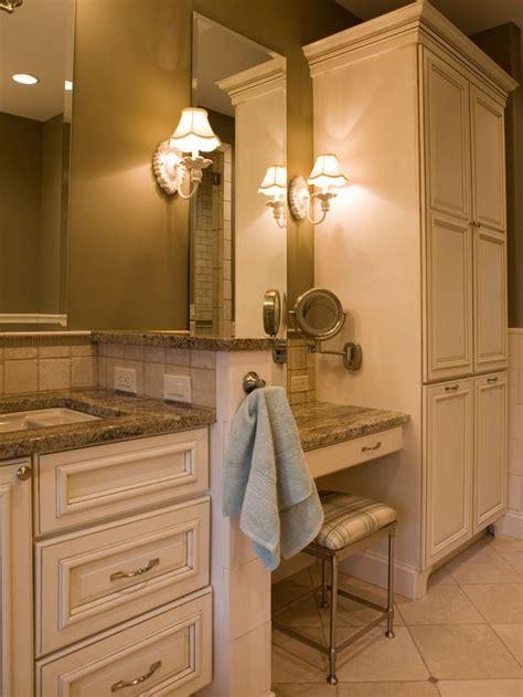 Custom Bathroom Vanity Designs  Woodworking Projects & Plans