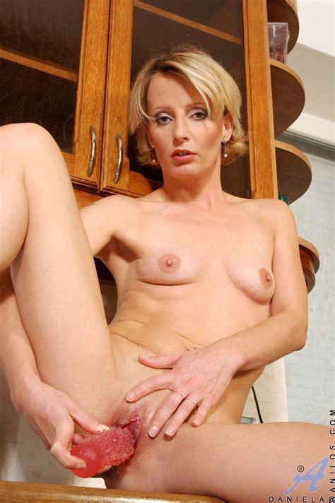 freshest mature women on the net featuring anilos daniela mature taboo