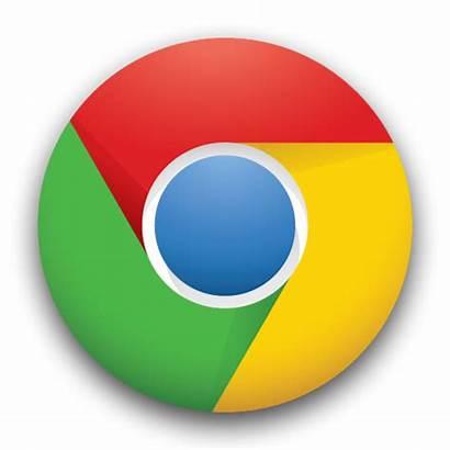 Google Desktop Icon Vectorified