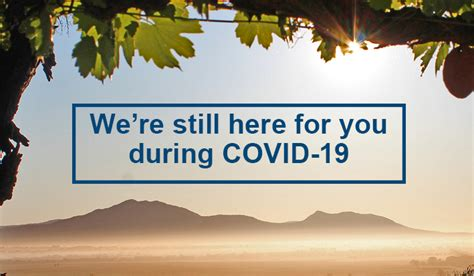 Victoria premier daniel andrews has announced there will be two different roadmaps for the state, with melbourne to have a different exit strategy from coronavirus restrictions to regional victoria. Vic Restrictions Update : COVID VIC restrictions update ...