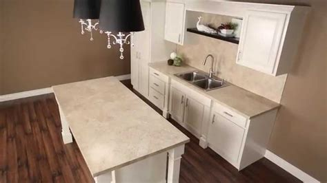 diy backsplash ideas cheap kitchen backsplash ideas