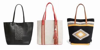 Nordstrom Bags Bag Backpack Fall Tote Backpacks