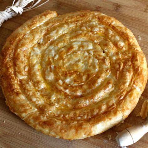 dessert avec pate filo 17 meilleures id 233 es 224 propos de recettes de p 226 te 192 filo sur enveloppe pour saumon et