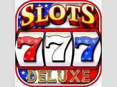 free slots 777 red white and blue Pokemon Go Search for