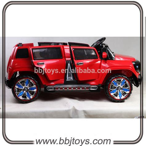 Baby Car Drive by Baby Electric Car Price Electric Toys Car For Baby To
