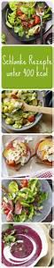 Rezepte Unter 500 Kalorien : 30 di trezepte unter 400 kalorien mit bildern rezepte ~ A.2002-acura-tl-radio.info Haus und Dekorationen