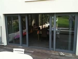 rideau phonique porte d entre amazing ce rideau With comment isoler une porte d entree du bruit