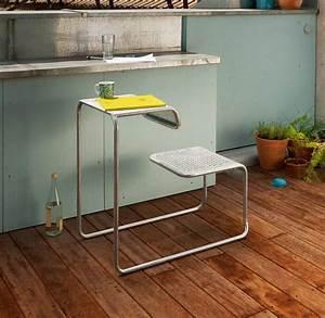 Tisch Und Stuhl : meuble stuhl und tisch basilea blog d co design ~ Pilothousefishingboats.com Haus und Dekorationen