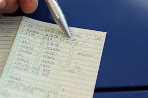 Kfz Steuer Berechnen Mit Fahrzeugschein : verengter fahrstreifen wie breit ist ihr auto wirklich ~ Themetempest.com Abrechnung