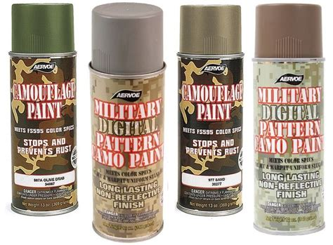 Best 25+ Camo Spray Paint Ideas Only On Pinterest Fireplace Models Stone Facing Kits Wall Mount Ventless Gas Pads Black Doors Electric And Mantle Insert Brands Lennox Dealers