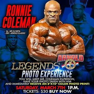 S      Arnoldsportsfestival Com  Assets  Images  Asflogo2020 Png Well My Friends There U2019s Only