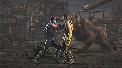 mortal kombat x 920mx, Купить ключ для игры MK X / Mortal Kombat X для STEAM, MORTAL KOMBAT X - itunes.apple.com.