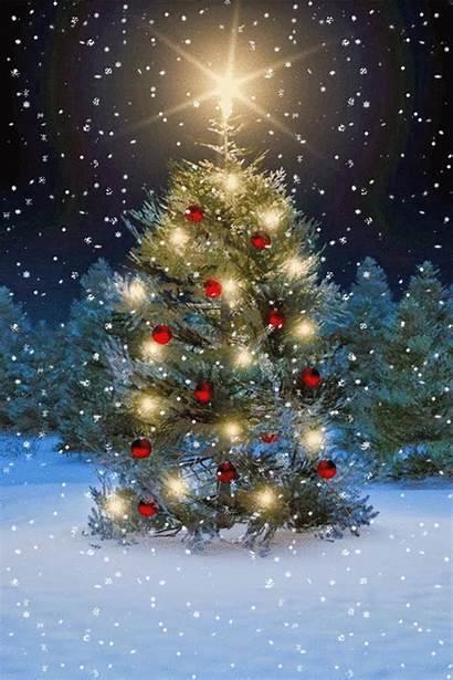 Christmas Scenes Fanpop Service Fanart