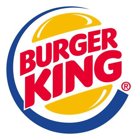 dave smith the l maker history of all logos burger king history
