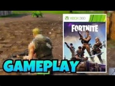 fortnite  xbox ps august  youtube