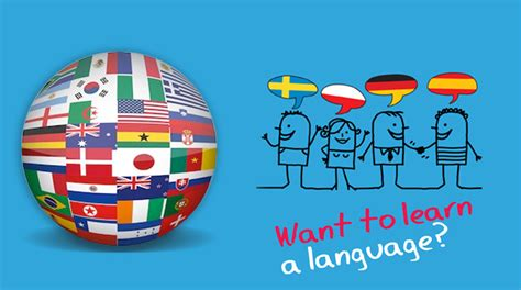 Best Language Learning Apps To Learn Languages