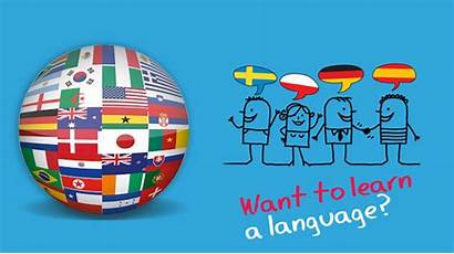 Language Learning Apps Languages Foreign Learn Iphone