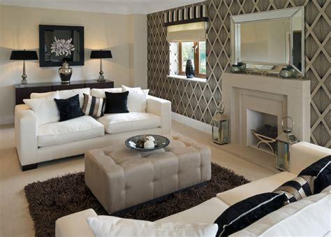 wallpaper livingroom living room shape wallpaper as living room