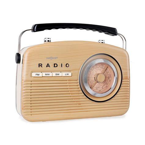 radio cuisine sabc to play local across all 18 radio stations