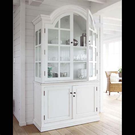 vitrine biarritz maison du monde meubles