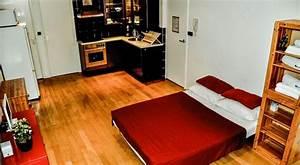 Studio Apartment Amsterdam : amsterdam old city center nieuwmarkt holiday apartments ~ Sanjose-hotels-ca.com Haus und Dekorationen