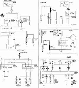 Wiring Diagram Database  1998 Ford F150 Heater Hose Diagram