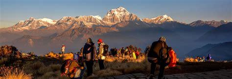 t equipment trekking in nepal nepal trekking nepal hiking tours