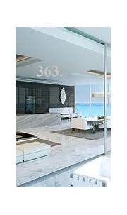 Muse Residences Sunny Isles Beach [Photo] | Luxury ...